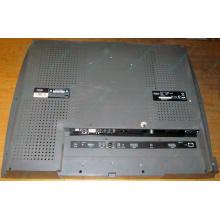 Телевизор ЖК Xoro HTL2605W нерабочий на запчасти (Купавна)