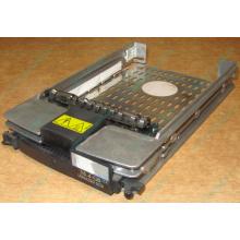 Салазки 349471-001 для HDD для серверов HP (Купавна)