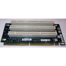 Переходник ADRPCIXRIS Riser card для Intel SR2400 PCI-X/3xPCI-X C53350-401 (Купавна)