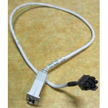 USB-кабель HP 346187-002 для HP ML370 G4 (Купавна)