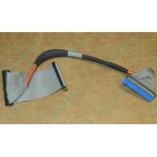 IDE-кабель HP 108950-041 для HP ML370 G3 G4 (Купавна)