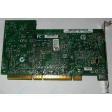 C61794-002 LSI Logic SER523 Rev B2 6 port PCI-X RAID controller (Купавна)