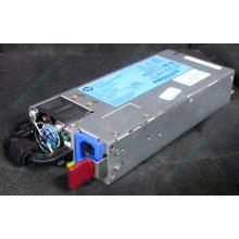 Блок питания HP 643954-201 660184-001 656362-B21 HSTNS-PL28 PS-2461-7C-LF 460W для HP Proliant G8 (Купавна)