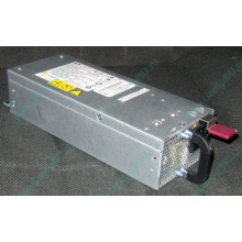 Блок питания 800W HP 379123-001 403781-001 380622-001 399771-001 DPS-800GB A HSTNS-PD05 (Купавна)