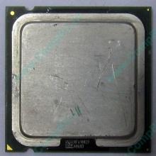 Процессор Intel Celeron D 341 (2.93GHz /256kb /533MHz) SL8HB s.775 (Купавна)