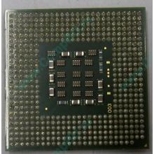 Процессор Intel Celeron D (2.4GHz /256kb /533MHz) SL87J s.478 (Купавна)