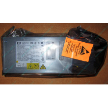 HP 403781-001 379123-001 399771-001 380622-001 HSTNS-PD05 DPS-800GB A (Купавна)