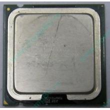 Процессор Intel Celeron D 336 (2.8GHz /256kb /533MHz) SL84D s.775 (Купавна)