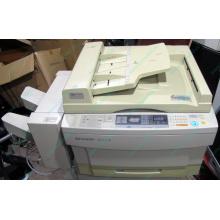 Копировальный аппарат Sharp SF-2218 (A3) Б/У в Купавне, купить копир Sharp SF-2218 (А3) БУ (Купавна)