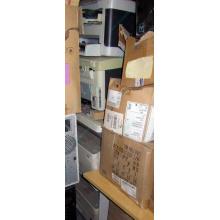 Б/У принтеры на запчасти или восстановление (лот из 15 шт) - Купавна