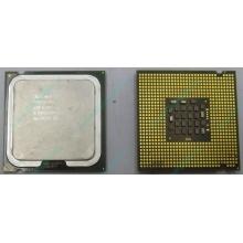 Процессор Intel Pentium-4 630 (3.0GHz /2Mb /800MHz /HT) SL8Q7 s.775 (Купавна)