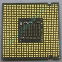 Процессор Intel Pentium-4 641 (3.2GHz /2Mb /800MHz /HT) SL94X s.775 (Купавна)