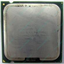 Процессор Intel Pentium-4 521 (2.8GHz /1Mb /800MHz /HT) SL9CG s.775 (Купавна)