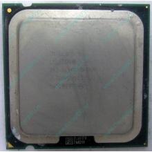 Процессор Intel Celeron D 347 (3.06GHz /512kb /533MHz) SL9KN s.775 (Купавна)