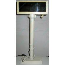 Нерабочий VFD customer display 20x2 (COM) - Купавна