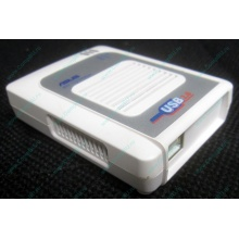Wi-Fi адаптер Asus WL-160G (USB 2.0) - Купавна