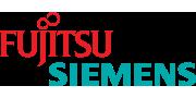 Fujitsu-Siemens (Купавна)