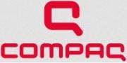 Compaq (Купавна)
